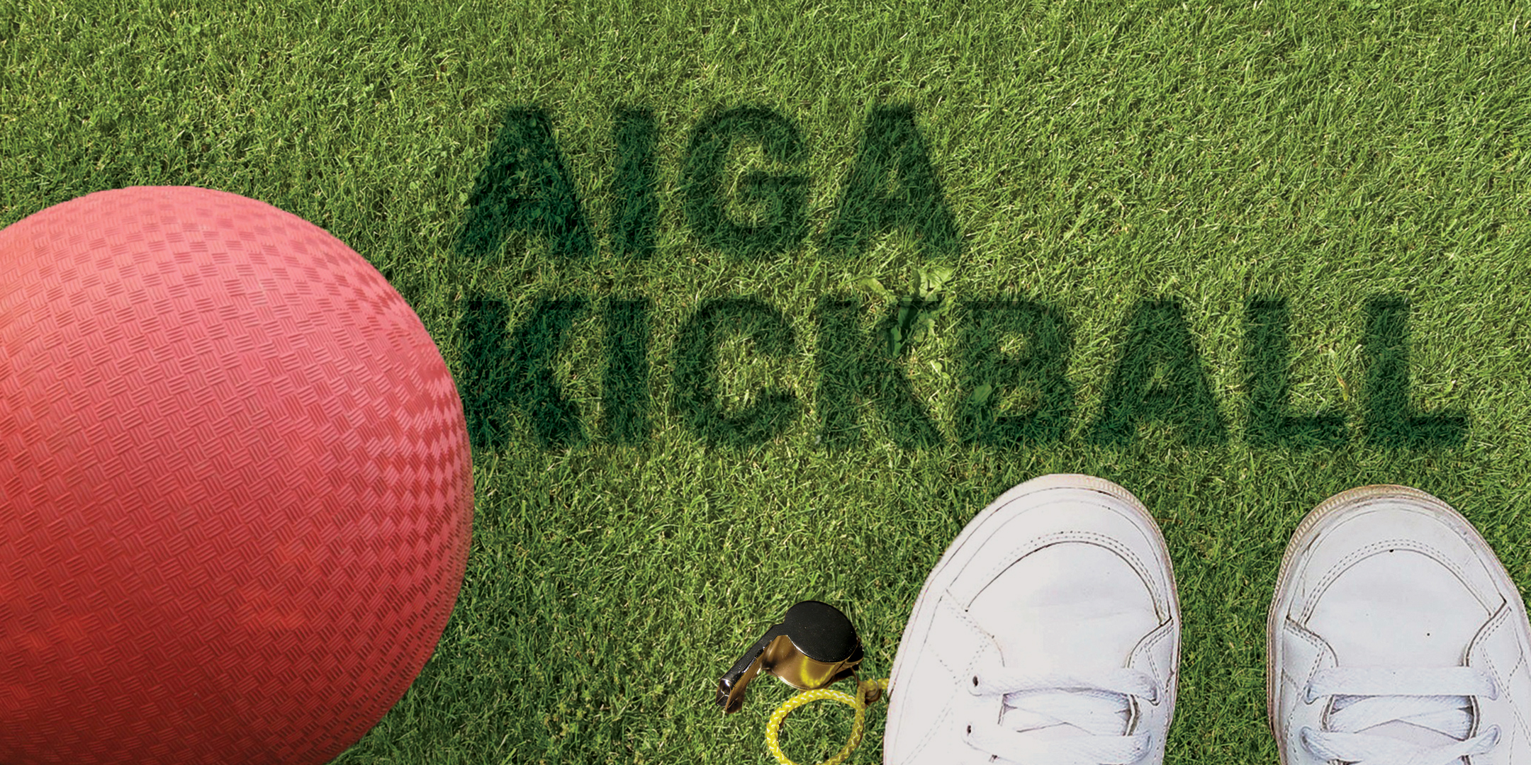 Kickball_image